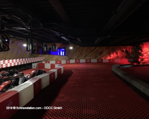 2018_11_16_schneestation_ice-karting_mexico_city_imagic_park_2.jpg