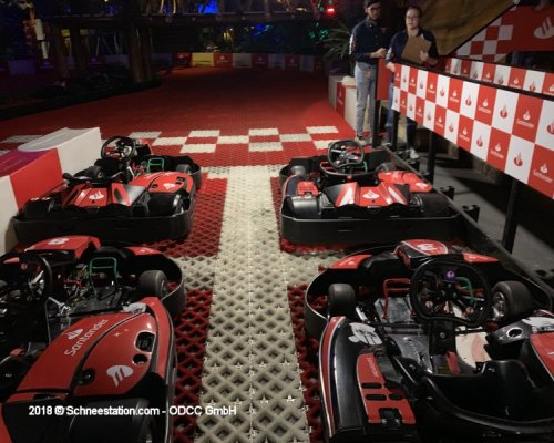 2018_11_16_schneestation_ice-karting_mexico_city_imagic_park_3.jpg